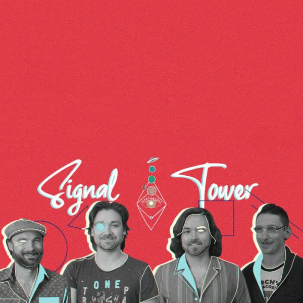 signal-tower-band-citizens-ep